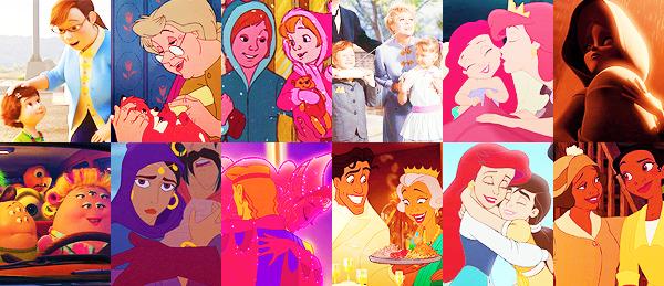 Bonne Fête Maman - Moment Disney ● ● ● ● ● ● ● ● ● ● ● ● ● ● ● ● ● ● ● ● ● ● ● ● ● ● ● ● ● ● ● ● ● ● ● ●