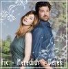 Fic-Meredith-Derek