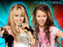 Photo de x-hannah-miley-crea-x23