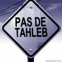 Photo de pas-2-tahlab-chez-nous