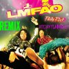 Illustration de 'Deejay Fla$hback-Party Rock Anthem'