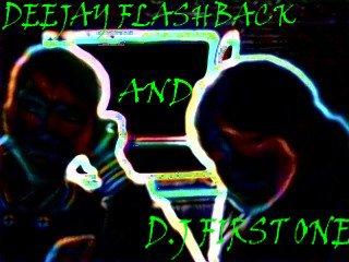Deejay-Fla$hBack