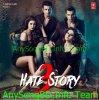 Hate Story 3 2015 Hindi 1CD DvDScR x264 AAC HD Print