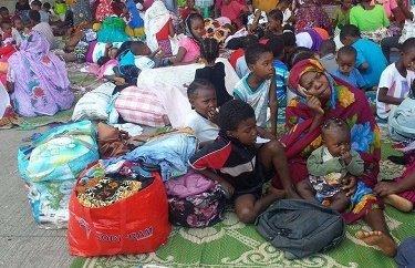 Blog de NuitDebout-Comoriens