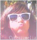 Photo de CutexCamelia