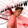 Shadowwfloww