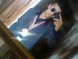 93----Ahmed