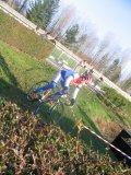 Photo de foto-velo-2009