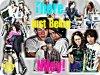 Jonas-Brothers29