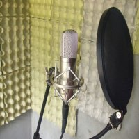 ***Radikal Sound Prod*** / Crupp  Dèmm!!!! [Radikal Sound ti chab feat lion kev (2010)