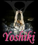 Photo de Yoshikisama