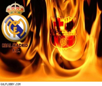 real madrid 2010