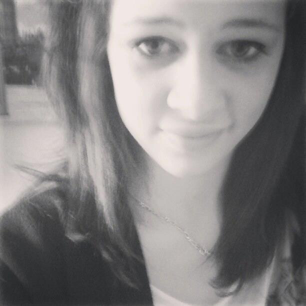 Dream ╬♥