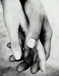 un seul vraie amour.. (l)