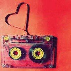 L'avantage de la musique