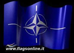 OTAN ou NATO