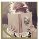 Photo de repertoire-story-for-you