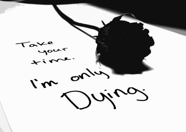 "† ""Darling"" †"