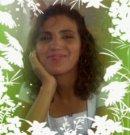 Photo de oujdia-bsma