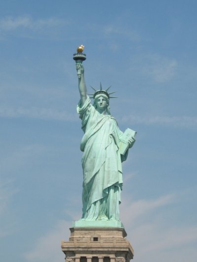 le monument national
