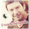 FranckSemonin