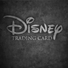 Photo de tradingcard-disney