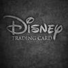 tradingcard-disney