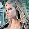 Take-Avril