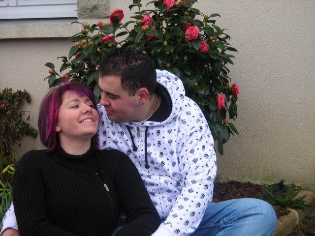 Blog de amour-a-deux-pour-la-vie