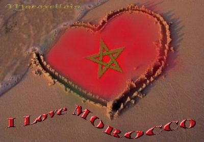 Maroc Blog De Abdobek