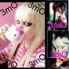 0o-EmO-GiRl-o060