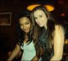 ------ Twitpic : Jessica Jarrell & Caitlin Beadles. ------