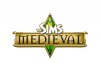 sims-medieval-officiel