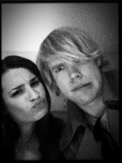 Bf et moi