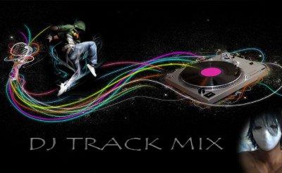 DJ Track MiXx - ( GaµchO L!nd@ Rmx ) - 2012