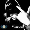 Dj-Track Mix - ( Delbor Rmx  Lani ) - 2012