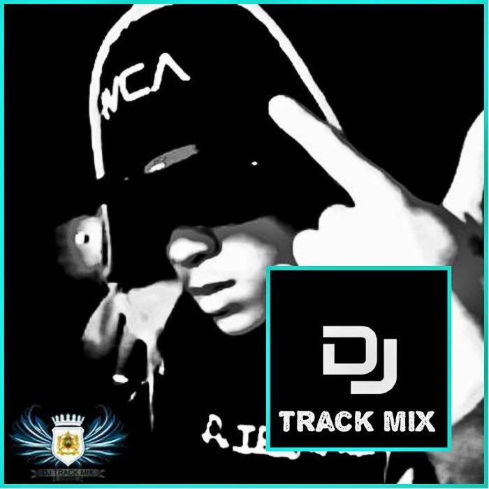 DJ Track MiXx