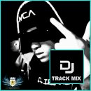 Photo de DJ-Track-Mix