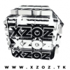 Wiz-KiD-te3-Mafia48