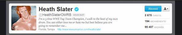 Heath Slater, adorable :,-)