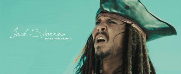 __________Pirates !