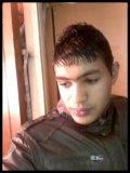 Photo de azad13015