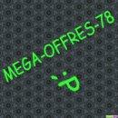 Photo de MEGA-OFFRES-78