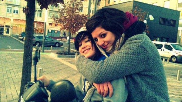 « Il reste des souvenirs qu'on déteste d'etre si beaux . »
