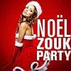Mattangel's La ZouK Party