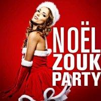 La Zouk Party / Mattangel's La ZouK Party (2013)