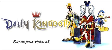 News du 01/12/2011 >  Line-up complet de la Jump Festa 2012 dévoilé par Square Enix.
