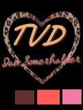 Pictures of TVD-Ian-SomerhaLder