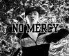 Chapitre 2: No Mercy
