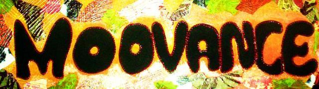 MOOVANCE